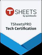 TSheets Pro Certification Logo.png