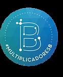 Multiplicadores B.png