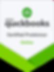 QB ProAdvisor Certification Logo.png