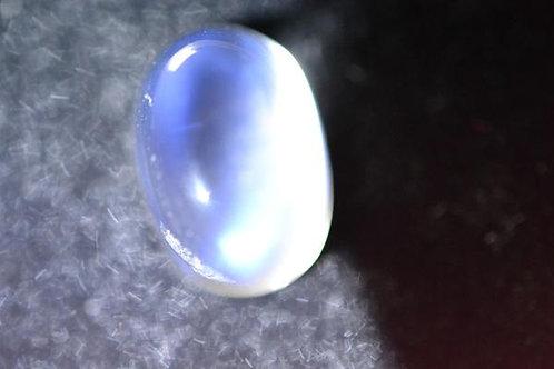 7.17CT SRI LANKA NATURAL BLUE MOONSTONE