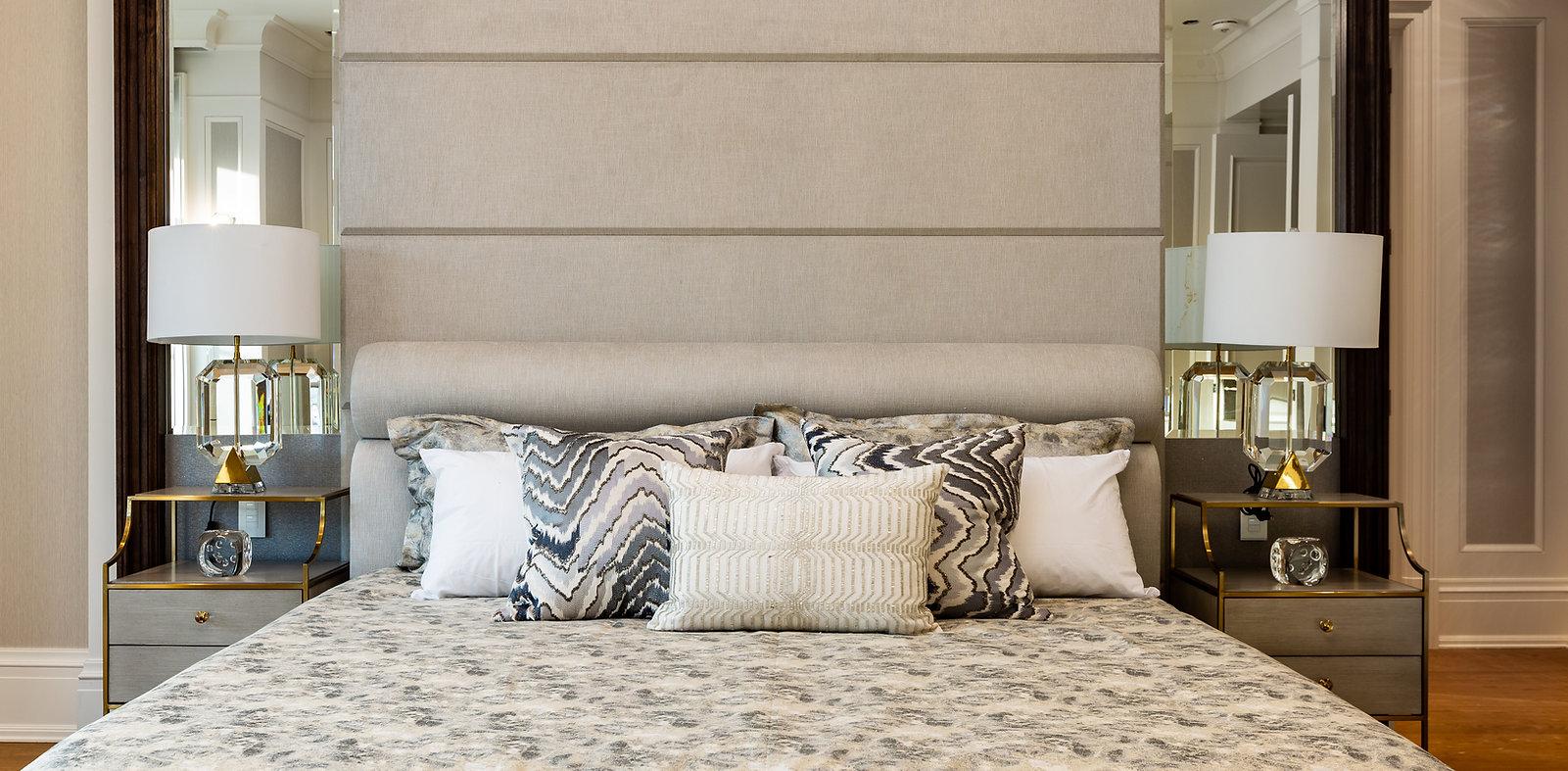 Home Staging | Www.adinteriordezin.com | Ontario