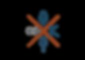 LogoBlueTransparent.png