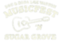 Doc Watson MusicFest Sugar Grove NC
