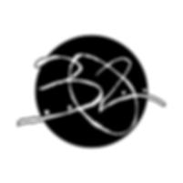 302 Interactive Logo