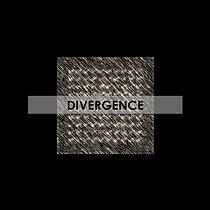 CD Divergence