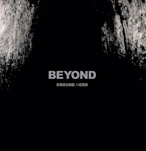 CD Beyond