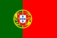 drapeauportugal.png