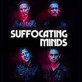 Suffocating minds_logo_v4.png