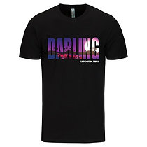 T-Shirt Darling Men