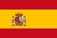 drapeau espagne.png