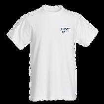 T-Shirt Classic Néo