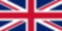 1920px-Flag_of_the_United_Kingdom.png