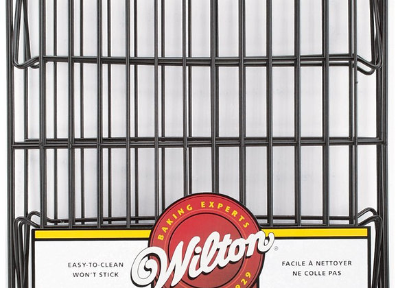 Rejilla Para Enfriar 3 Niveles Wilton