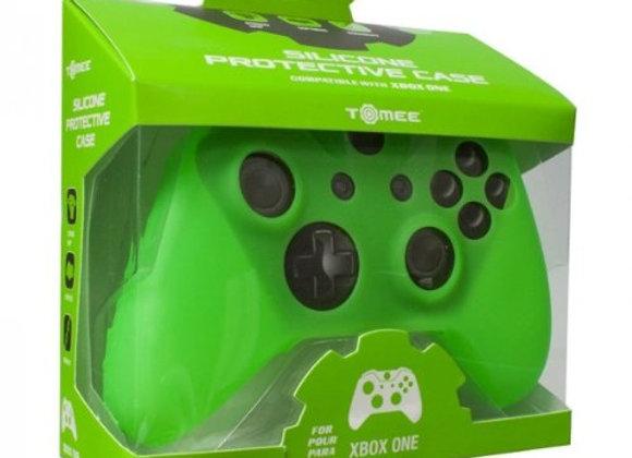 Skin Protector Para Control Xbox One