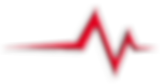 vibration meter, acu-vib electronics