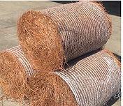 Pine Straw Bales.jpg