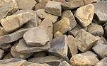 Oklahoma Creek Rock.jpg