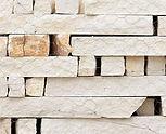 Austin White Chopped Stone.jpg