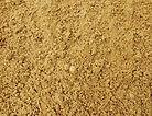 Yellow Mason Sand.jpg
