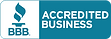 pngkit_bbb-accredited-business-logo_2714