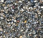small river rock.jpg
