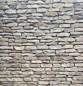 Medium Ledge Stones.jpg