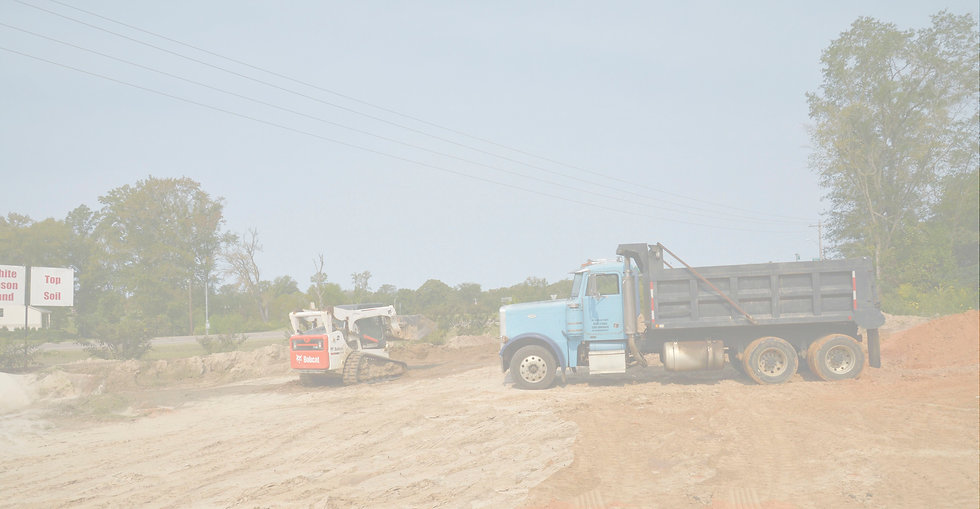 Dump Truck with Bobcat Transparency.jpg