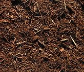 Hardwood Mulch.jpg