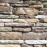 Large Ledge Stone.jpg
