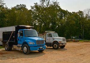 Both Dump Trucks.jpg