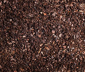 Pine Bark Mulch.jpg