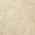 Concrete Sabd.jpg