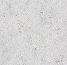 White Mason Sand.jpg