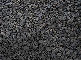 Black Lava Rock 2.jpg