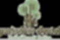 Parkview Dental of Westfield logo