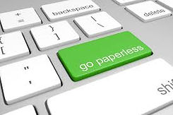 paperless office.jpg