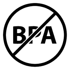 BPA-Free Sealants