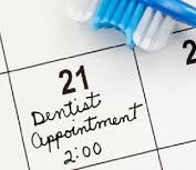 Complete Dental Treatment In A Timely Manner