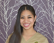Beatriz (Dental Assistant)