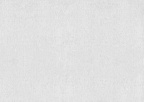 white-texture-background_107441-25.jpg