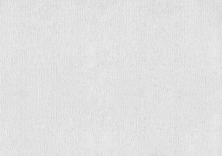 white-texture-background_107441-25.jpg
