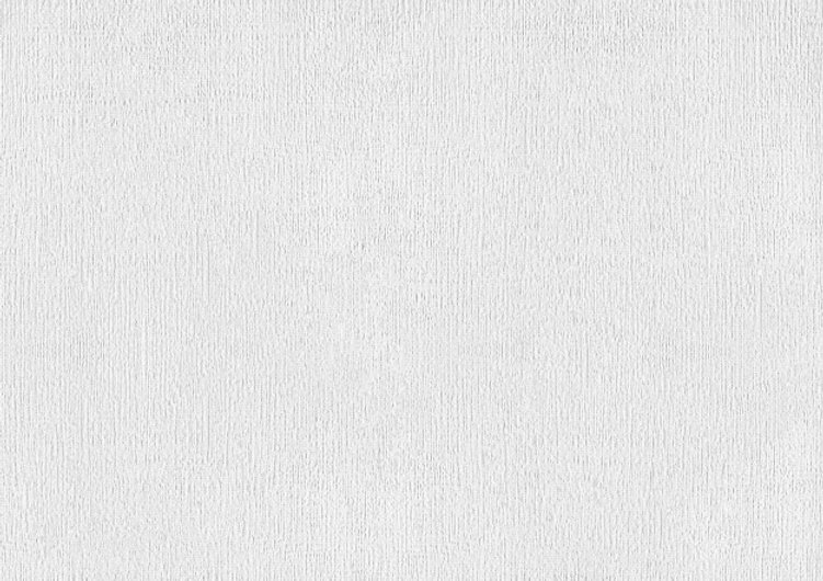 white-texture-background_107441-25_edite