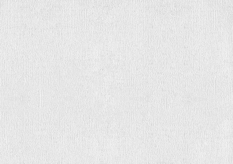 white-texture-background_107441-25_edite