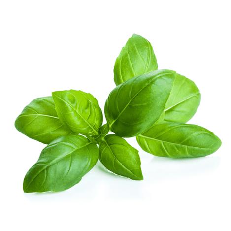 Quais hortaliças são melhores para hortas domesticas?
