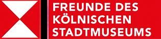 Logo-Freunde-Stadtmuseum.png