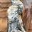 Thumbnail: Walnut + Epoxy Swirl Serving Board