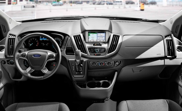 2016-Ford-Transit-Sync-3-626x382