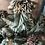 Thumbnail: 3-Bloom Vase Plug