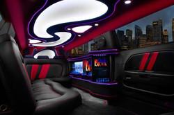 dodge-challenger-srt8-stretch-limousine-61