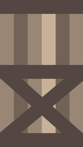 Single X